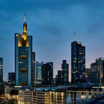 Eskort Frankfurt