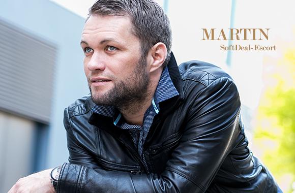 Martin – Berlin