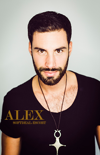 Alex – Köln